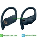 Powerbeats Pro Wireless Earphones Beats by dr dre powerbeats pro