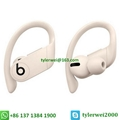 Powerbeats Pro Totally Wireless Earphones Beats powerbeats pro