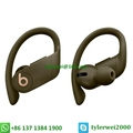 Powerbeats Pro Wireless Earphones Beats
