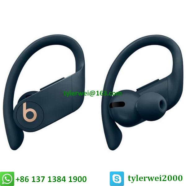 Powerbeats Pro Totally Wireless Earphones 5