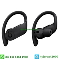 Powerbeats Pro Totally Wireless Earphones 2