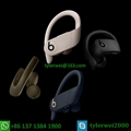 Powerbeats Pro wireless beats earphone