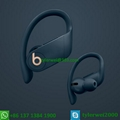 Powerbeats Pro Totally Wireless Earphones 9
