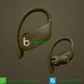 power pro earbud