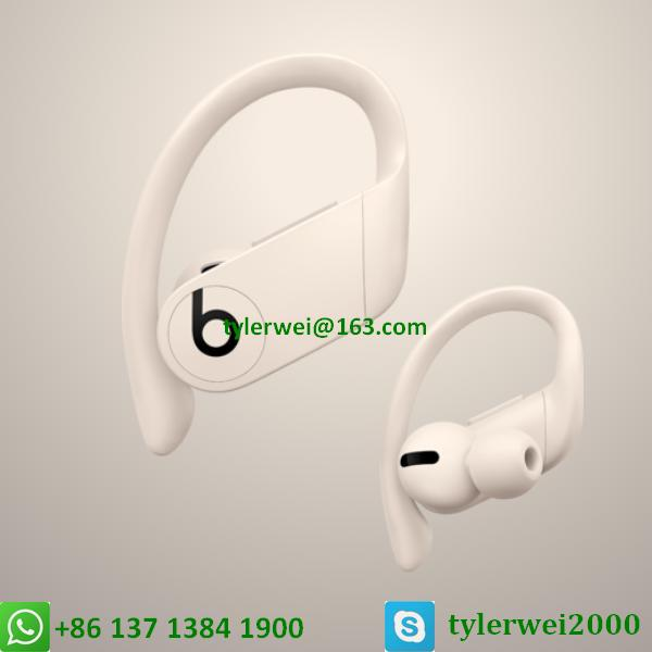 tws earbud power pro