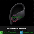 Powerbeats Pro Totally Wireless Earphones 16