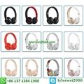 Beats Solo3 Wireless Headphones solo 3 beats by dr dre  2