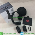 Beats Solo3 Wireless Headphones solo 3 beats by dr dre  3