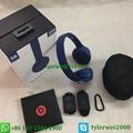 Beats Solo3 Wireless Headphones solo 3 beats by dr dre  5