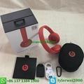 Beats Solo3 Wireless Headphones beats by dr dre solo 3  9