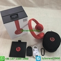 wireless beats headset
