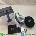 Beats Solo3 Wireless Headphones solo 3 beats by dr dre  13