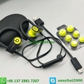 Best beats by dr.dre powerbeats3 wireless sports bluetooth earbuds 7