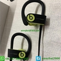 Best beats by dr.dre powerbeats3 wireless sports bluetooth earbuds 10