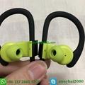 Best beats by dr.dre powerbeats3 wireless sports bluetooth earbuds 12
