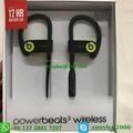 Best beats by dr.dre powerbeats3 wireless sports bluetooth earbuds 3
