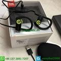 Best beats by dr.dre powerbeats3 wireless sports bluetooth earbuds 18