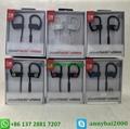 Best beats by dr.dre powerbeats3 wireless sports bluetooth earbuds 2