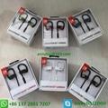 Powerbeats3 wireless with apple w1 chip