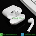 Airpods wireless with W1 chip in-ear earphone apple airpods AAAAA QUALITY 4