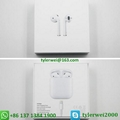 wireless airpods