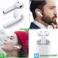 Airpods wireless with W1 chip in-ear earphone apple airpods AAAAA QUALITY 15