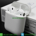 Airpods wireless with W1 chip in-ear earphone apple airpods AAAAA QUALITY 11