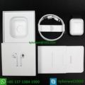 apple earphone wireless