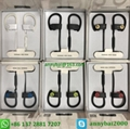 powerbeats 3 wireless earphone with apple w1 chip beats powerbeats