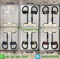 powerbeats 3 wireless earphone with