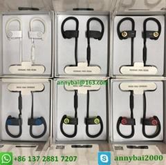 powerbeats 3 wireless ea