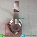 Hot selling beats3 wireless bluetooth headphones for wholesale  4