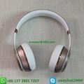 Hot selling beats3 wireless bluetooth headphones for wholesale  10