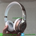 Hot selling beats3 wireless bluetooth headphones for wholesale  11