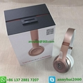 Hot selling beats3 wireless bluetooth headphones for wholesale  15