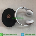 Hot selling beats3 wireless bluetooth headphones for wholesale