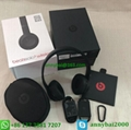 Hot promotions for wireless beats solo3 headphone bluetooth beats by dr.dre