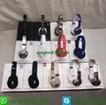 Hot promotions wireless solo3 headphones
