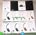 Hot sellings beats wireless solo3 headphones bluetooth beats by dr.dre  2