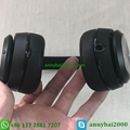 Hot sellings beats wireless solo3 headphones bluetooth beats by dr.dre  10