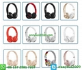 Hot sellings beats wireless solo3 headphones bluetooth beats by dr.dre  20