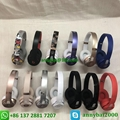 Hot sellings beats wireless solo3 headphones bluetooth beats by dr.dre  19