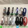 Hot sellings beats wireless solo3 headphones bluetooth beats by dr.dre