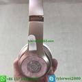 Beats Solo3 Wireless Headphones Beats by Dr Dre  beats solo 3 Apple W1 chip  3