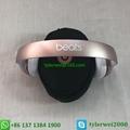 Beats Solo3 Wireless Headphones Beats by Dr Dre  beats solo 3 Apple W1 chip  10