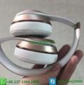 Beats Solo3 Wireless Headphones Beats by Dr Dre  beats solo 3 Apple W1 chip  8