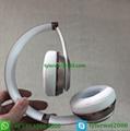 Beats Solo3 Wireless Headphones Beats by Dr Dre  beats solo 3 Apple W1 chip  9