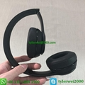 Apple W1 chip Beats Solo3 Wireless Headphones beats solo 3 Apple W1 chip  10