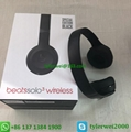 Apple W1 chip Beats Solo3 Wireless Headphones beats solo 3 Apple W1 chip  14