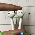 Apple AirPods with Charging Case  9